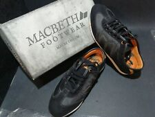 Macbeth Brighton's, Tom Delonge, Size UK 7