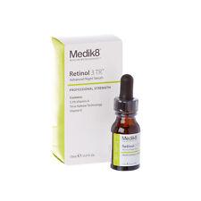 Medik8 Retinol 3 TR Advanced Night Serum....100% ORIGINAL