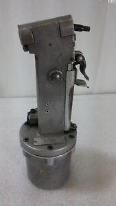 Cherry G-15RC , CVA-S-7707-39 Rivet Gun