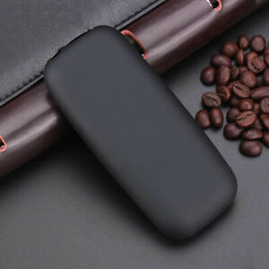 Shockproof Slim Silicone Thin Case Soft TPU Cover Skin Bumper For Nokia 105 2017