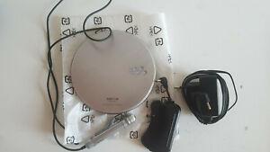 Sony D-NE830 Walkman