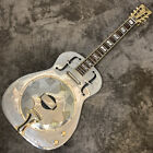 Operation confirmed GILL TONE RESONATOR Guitar not included Musical instrument for sale