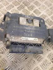 2007 1.9 TID 150BHP SAAB 93 9-3 ENGINE ECU 55354770 AA