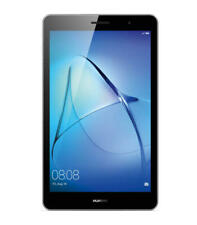 "Tablet Huawei Mediapad T3 8"" 16GB WiFi"