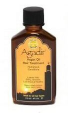Agadir Oil Treatment 118 Ml