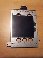 Adattatore caddy per Hard Disk Acer Aspire 5535 - 5235 hard drive hd