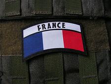 SNAKE PATCH  OPEX FRANCE - DEMI LUNE - pilote AIR mali AFGHANISTAN rafale banane