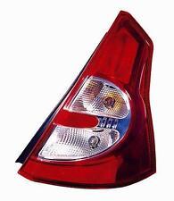 Faro Fanale posteriore destro dx DACIA SANDERO 09/2008> 08> fino al 09/12 506230