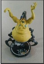 Marvel Heroclix Clobberin Time Mojo #089 Unique NEW