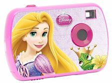 Lexibook Disney Princess Digital Cameras DJ017DP 1.3 Mpix