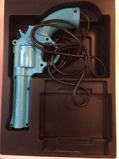 LETHAL ENFORCERS Sega Genesis (Large Box, Gun Only ) No Game As Is