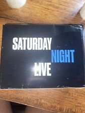 Saturday Night Live Puzzle Snl Nyc