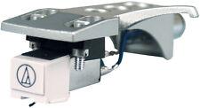 Karma KCL 01 - Testina Completa Ricambio per Giradischi Attacco Standard
