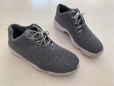 Chaussures gris Jordan pour homme   eBay
