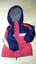 Kid's OshKosh Winter Coat / Jacket  - Size 2T