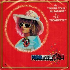 Michel POLNAREFF POLNAREVOLUTION CD
