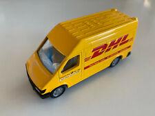 1//87 Rietze central de paquetería DHL 70217