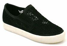 Unbranded Women's Deck Shoes