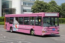 310 S516JJH Reading Buses 6x4 Quality Bus Photo