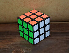 1pc YongJun 3X3X3 Puzzle Twist Magic ABS Ultra-glatte Profi Speed Cube