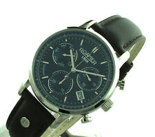 Roamer Herrenuhr Vanguard Chrono II 975819 41 55 09
