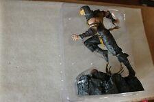 Mortal Kombat X Kollector's Scorpion figurine + BOX