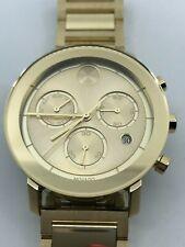 Movado BOLD Fusion Men's Watch 3600682