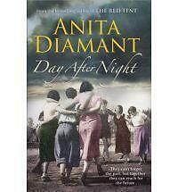 Day After Night by Anita Diamant (Paperback, 2010)