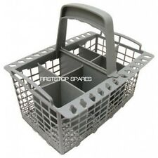 UNIVERSAL DISHWASHER CUTLERY BASKET SPARE / PARTS BRAND NEW