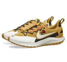 Nike Air Zoom Pegasus 36 Trail x Gyakusou Men's Trainers UK 9.5 EU 44.5