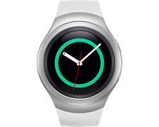 Tizen Smartwatches mit Gehäusegröße 42mm