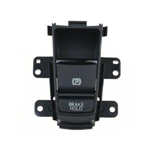 !Electric HandBrake Parking Switch 35355-T7A-J01 for Honda HRV XRV VEZEL