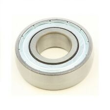 All Balls - 25-1631 - Lower Steering Stem Bearing Kit