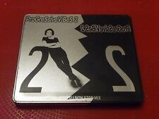 progressive vibes 2 - metal tin edition