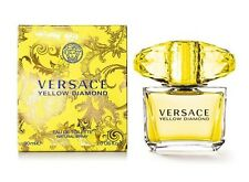 Versace Yellow Diamond 90mL EDT Authentic Perfume Women COD PayPal