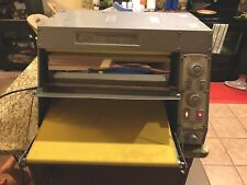 Charles Beseler CO Print, Dry, Dryer, Screen, Photography) Great Condition!!!