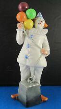 "Royal Doulton Figurine ""Balloon Clown"" HN2894"