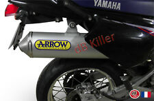 SILENCIEUX ARROW YAMAHA XT 600 E 1995/01 - 72034AE