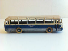 Dinky Toys - 29 F -  Autocar Chausson