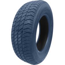 Blue Colour Smoke Burnout Tyres Gender Reveal Summernats Powercruise