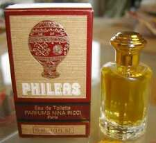PHILEAS - EDT 10 ML de NINA RICCI