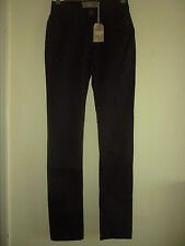 Fat Face Chinos Cotton 32L Trousers for Women