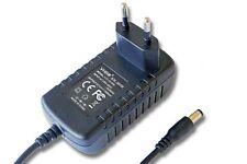 Adaptateur secteur 12V, 1.5A pour Bose Soundlink Mini, Soundlink Colour