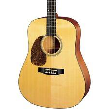 Martin 16 Series D 16GTL Dreadnought Left Handed Acoustic Guitar