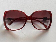 """""""CHANEL"""" Sonnenbrille/Brille Neu ORIGINAL Mod.5216 C 1306/3P Rotbraun ohne Etui"""