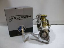 Pflueger Supreme 30 spinning reel New in Box