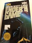 Enders Game by Orson Scott Card PAPERBACK