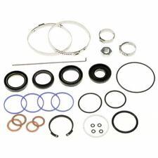 Rack and Pinion Seal Kit-GAS AUTOZONE/ DURALAST-PLEWS-EDELMANN 8910