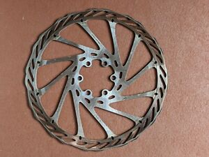 Avid 185mm G3CS Clean Sweep Disc 6-bolt