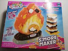 Blip Toys Yummy Mummies Mini Kitchen Magic S'More Maker